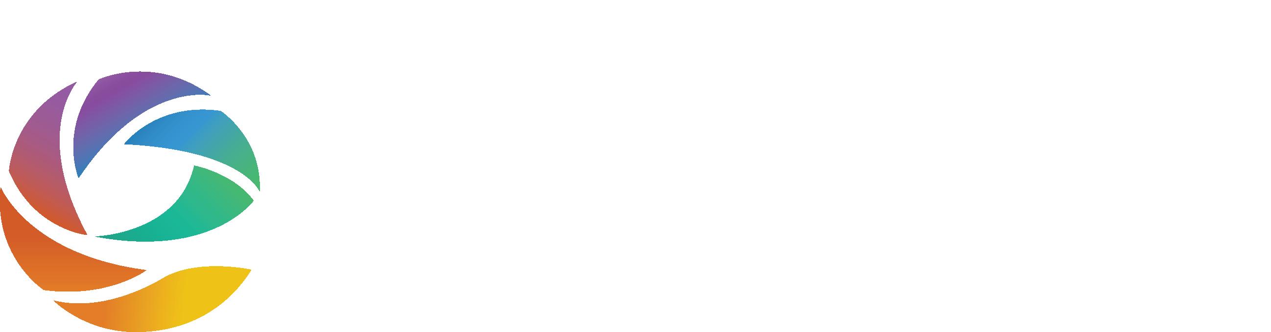 Evlaa