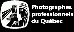 Photographes professionel du Québec